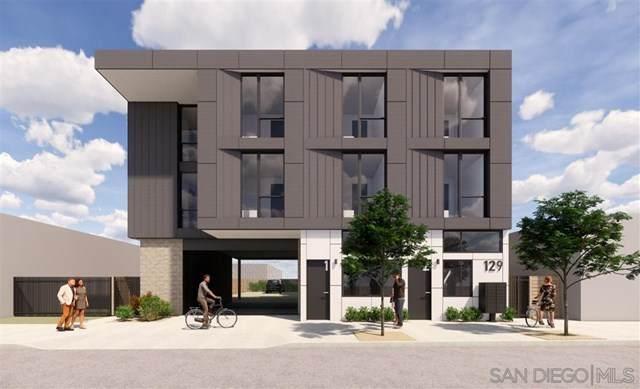 129 National City Blvd, National City, CA 91950 (#200016386) :: Powerhouse Real Estate