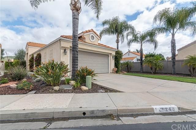 28240 Orangegrove Avenue, Menifee, CA 92584 (#SW20068357) :: The Laffins Real Estate Team