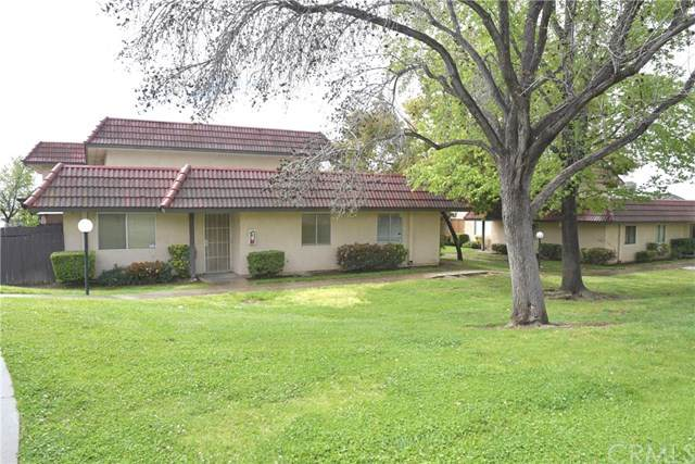 12213 Orchid Lane A, Moreno Valley, CA 92557 (#CV20070560) :: Mainstreet Realtors®