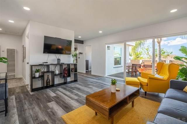 6330 Winona Ave, San Diego, CA 92120 (#200016388) :: Powerhouse Real Estate