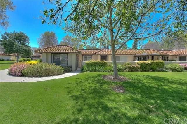 2882 Monroe Street, Riverside, CA 92504 (#EV20070047) :: Realty ONE Group Empire
