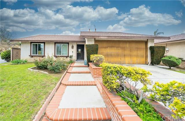 1844 Joan Court, West Covina, CA 91792 (#TR20070546) :: Re/Max Top Producers