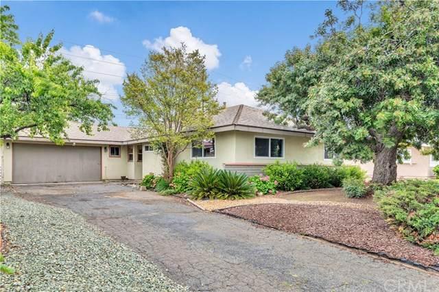 4141 Broadmoor Street, Riverside, CA 92503 (#IV20070245) :: Realty ONE Group Empire