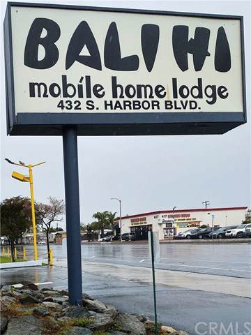 432 Harbor Boulevard #14, Santa Ana, CA 92704 (#PW20070576) :: Doherty Real Estate Group