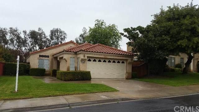 7622 Sweetwater Lane, Highland, CA 92346 (#IV20070605) :: The Laffins Real Estate Team