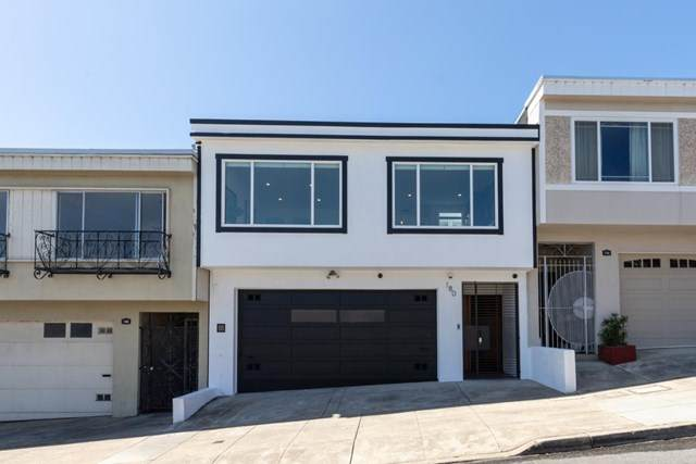 180 Princeton Street, San Francisco, CA 94134 (#ML81788861) :: The Costantino Group   Cal American Homes and Realty