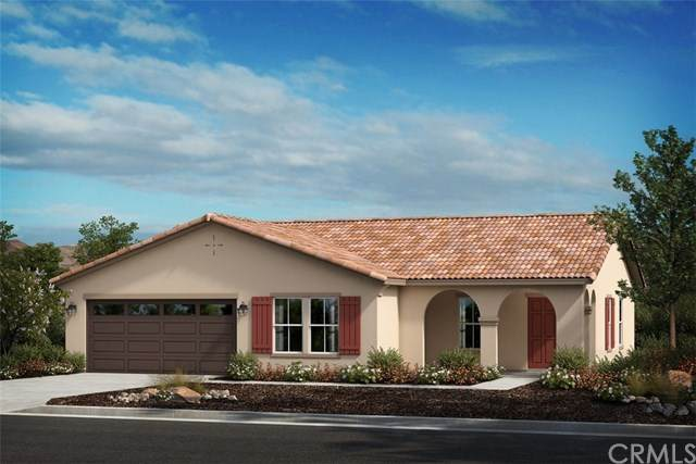 26590 Calle Talavera, Menifee, CA 29585 (#IV20070651) :: The Costantino Group | Cal American Homes and Realty