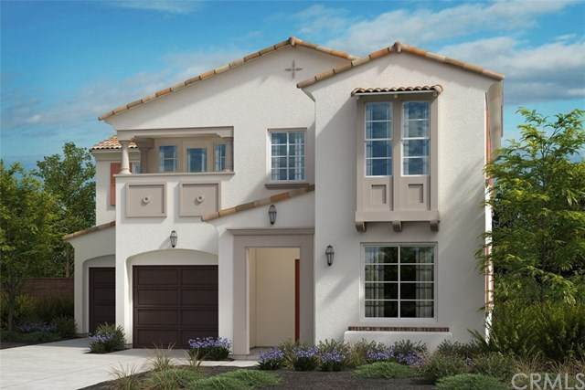 7155 Citrus #143, Fontana, CA 92336 (#IV20070654) :: The Costantino Group | Cal American Homes and Realty