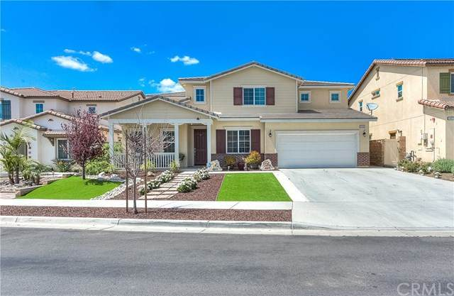 34885 Star Jasmine Place, Murrieta, CA 92563 (#SW20053474) :: The Costantino Group | Cal American Homes and Realty