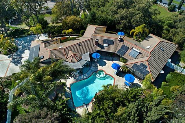 6840 Camino Del Rey, Bonsall, CA 92003 (#200016415) :: The Costantino Group | Cal American Homes and Realty