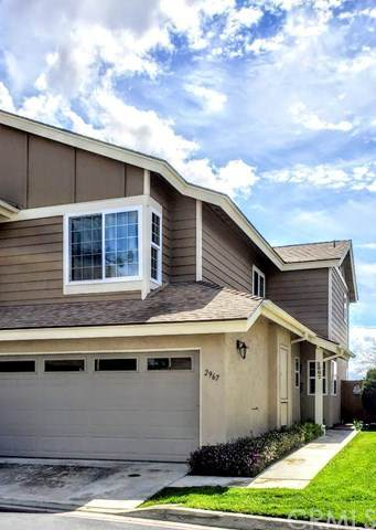 2967 Brandon Circle, Carlsbad, CA 92010 (#PV20070617) :: eXp Realty of California Inc.