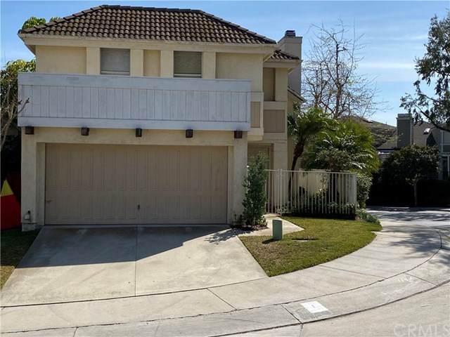 1 Encinitas Court, Laguna Beach, CA 92651 (#OC20061053) :: Case Realty Group