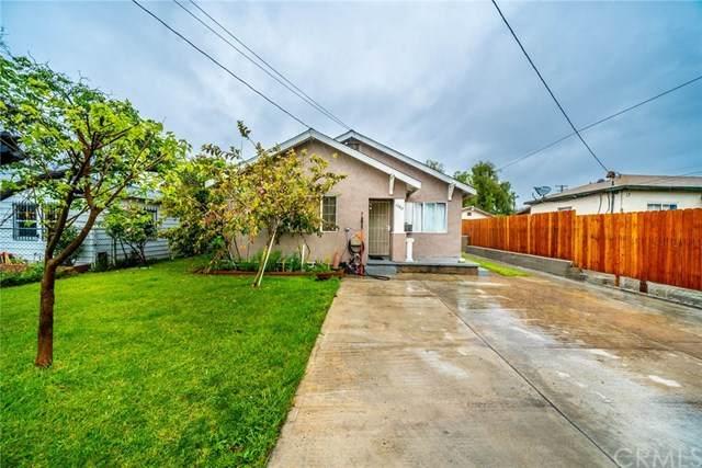 1380 Garner Avenue, San Bernardino, CA 92411 (#CV20070240) :: RE/MAX Innovations -The Wilson Group