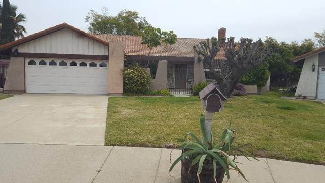 10477 Pepper Street, Rancho Cucamonga, CA 91730 (#523530) :: RE/MAX Masters