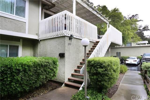 2159 E Aroma Drive, West Covina, CA 91791 (#WS20070427) :: RE/MAX Masters