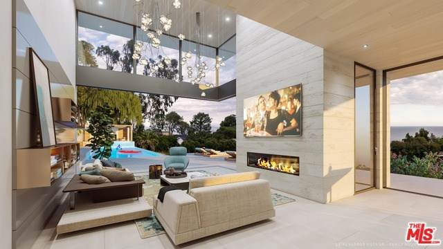23741 Harbor Vista Drive, Malibu, CA 90265 (#20569362) :: Allison James Estates and Homes