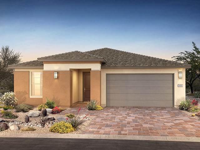 50640 Harps Canyon (Lot 5035) Drive, Indio, CA 92201 (#219041681DA) :: Blake Cory Home Selling Team