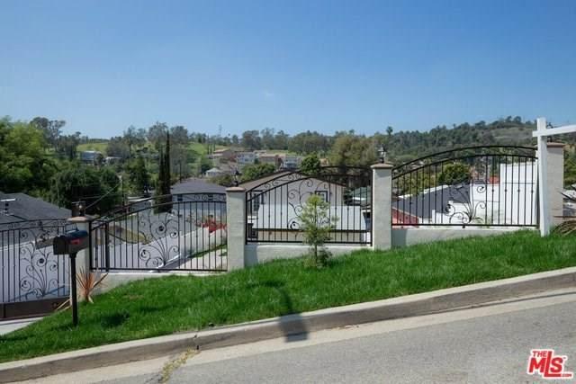 3723 Lomitas Drive - Photo 1