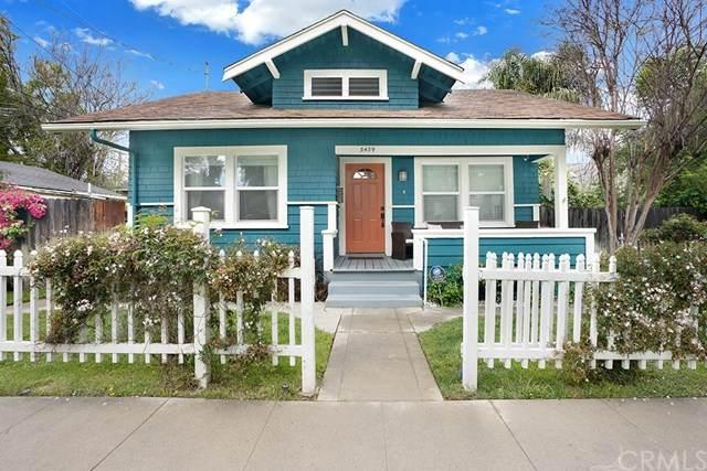 3439 Chestnut Street, Riverside, CA 92501 (#IV20070729) :: Z Team OC Real Estate