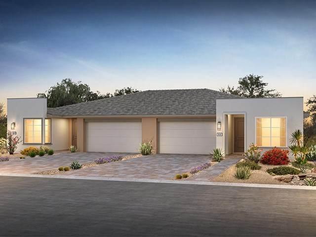 51745 Ponderosa (Lot 7063) Drive, Indio, CA 92201 (#219041687DA) :: Blake Cory Home Selling Team