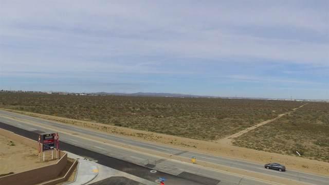 312862-10602 Mojave Drive - Photo 1