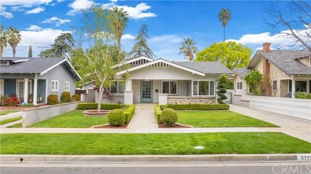 3723 Elmwood Court, Riverside, CA 92506 (#IV20070817) :: Z Team OC Real Estate