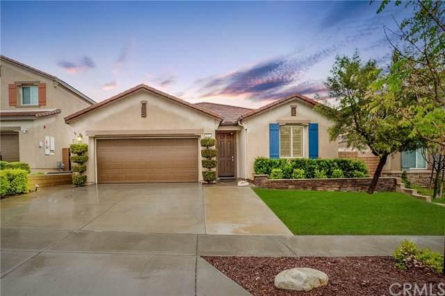 4053 Obsidian Road, San Bernardino, CA 92407 (#PW20070231) :: Mainstreet Realtors®