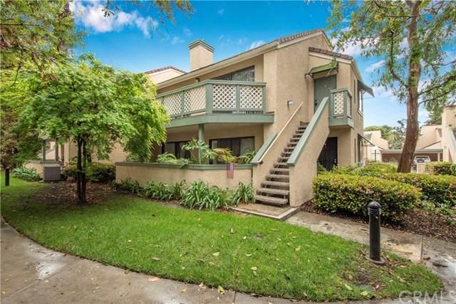 3575 W Stonepine Lane #213, Anaheim, CA 92804 (#PW20070531) :: Crudo & Associates