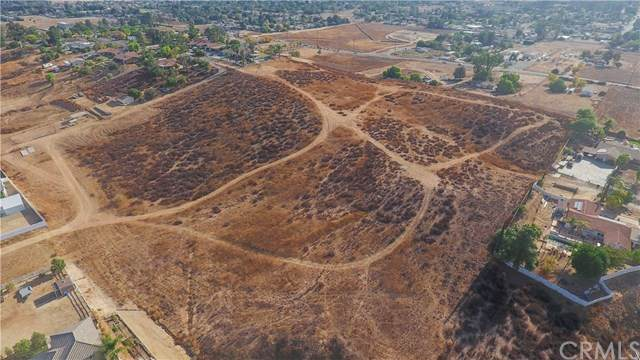 0 Cielo Vista Way, Wildomar, CA 92595 (#EV20070958) :: Allison James Estates and Homes