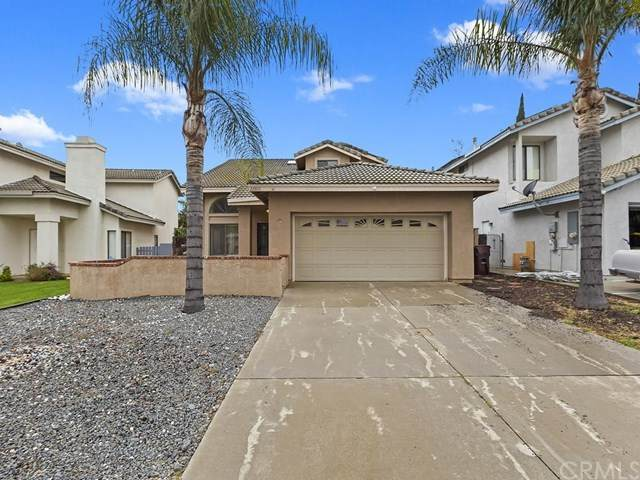 22801 Springdale Drive, Moreno Valley, CA 92557 (#IV20070972) :: Case Realty Group