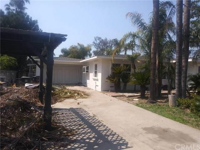 742 Terrace Road, San Bernardino, CA 92410 (#IV20070960) :: RE/MAX Innovations -The Wilson Group