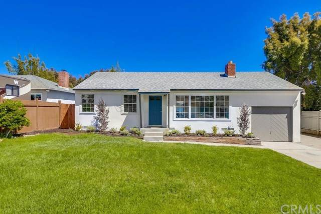 1814 Viola Place, Costa Mesa, CA 92627 (#PW20071004) :: Better Living SoCal