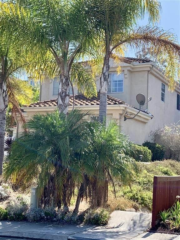 6822 Luciernaga Ct, Carlsbad, CA 92009 (#200016523) :: eXp Realty of California Inc.