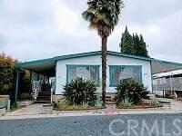 21217 E Washington Street #120, Walnut, CA 91789 (#TR20070955) :: Re/Max Top Producers