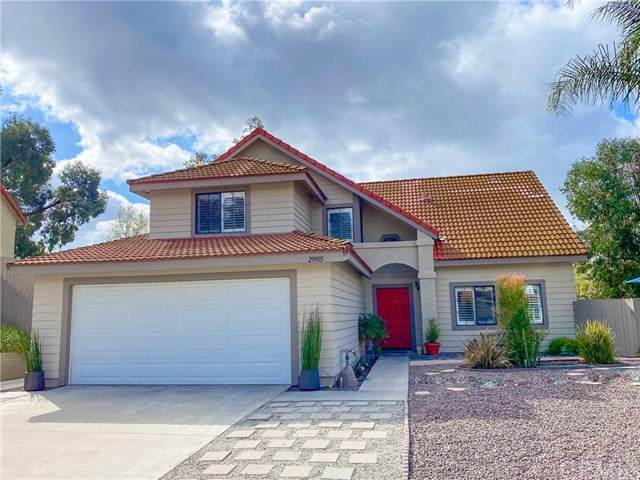 29905 Via Puesta Del Sol, Temecula, CA 92591 (#SW20070773) :: The Laffins Real Estate Team