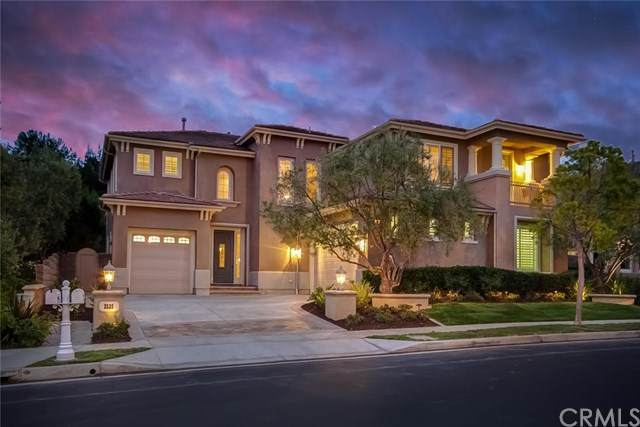 2525 Costero Magestuoso, San Clemente, CA 92673 (#OC20071043) :: Re/Max Top Producers