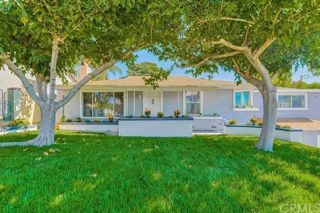620 Prospect Street, Riverside, CA 92507 (#SW20071147) :: Z Team OC Real Estate