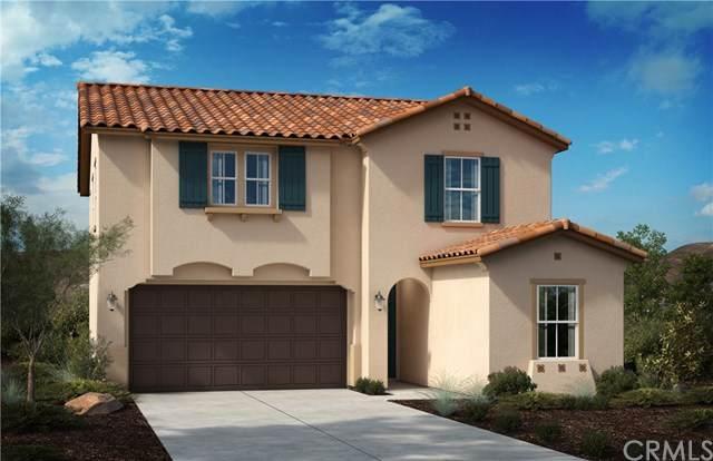 2580 E Barnvelder Court, Ontario, CA 91762 (#IV20071155) :: Rose Real Estate Group