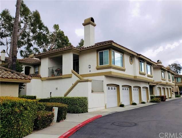 8 Santa Agatha, Rancho Santa Margarita, CA 92688 (#OC20053939) :: Rose Real Estate Group