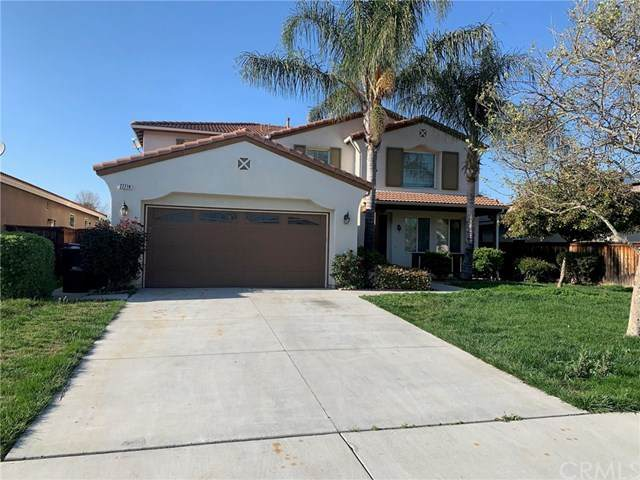 27714 Gladstone Drive, Moreno Valley, CA 92555 (#IV20071163) :: Case Realty Group