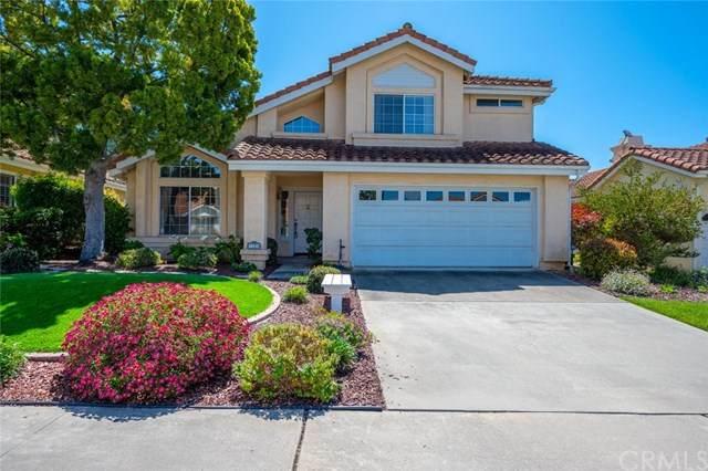 1524 Champions Lane, Nipomo, CA 93444 (#PI20070514) :: RE/MAX Parkside Real Estate