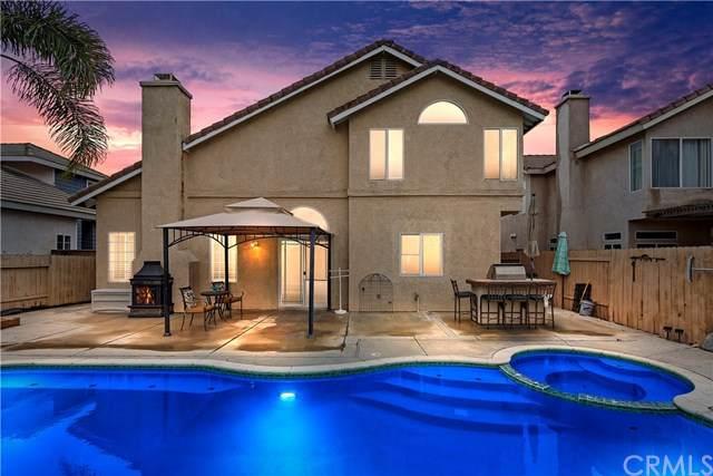 19928 Cuyama Lane, Riverside, CA 92508 (#IV20071160) :: Z Team OC Real Estate