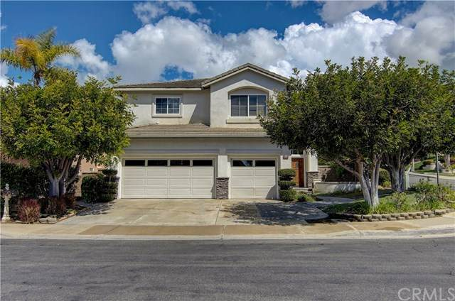 7 Hope, Irvine, CA 92612 (#OC20071205) :: Case Realty Group