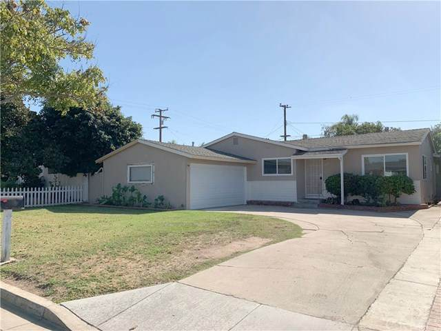 579 Knowell Place, Costa Mesa, CA 92627 (#OC20071194) :: Better Living SoCal