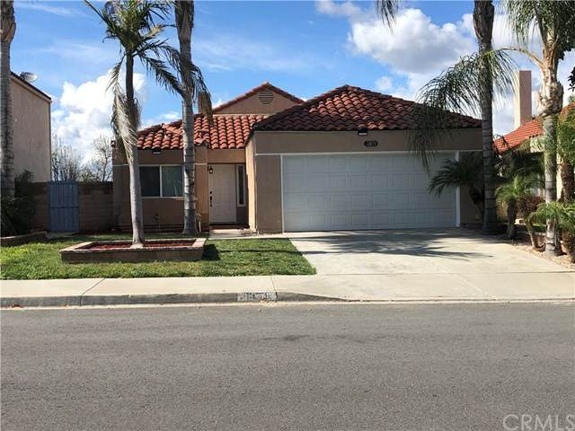 11479 Queensborough Street, Riverside, CA 92503 (#IV20071038) :: Blake Cory Home Selling Team