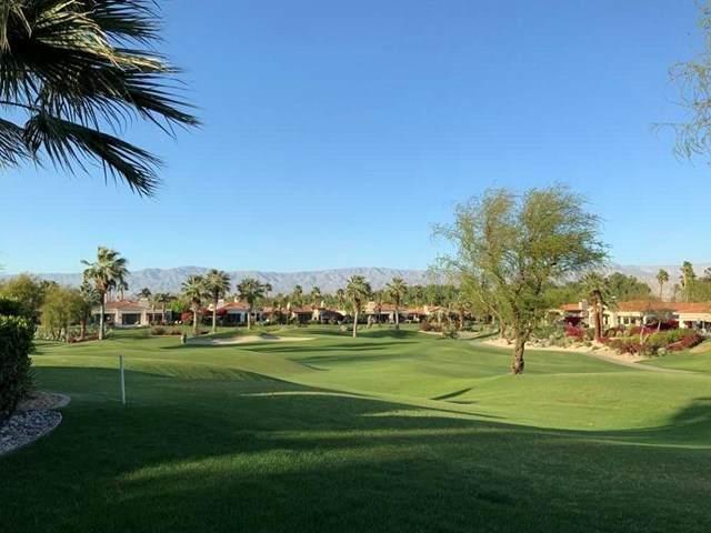 840 Mission Creek Drive, Palm Desert, CA 92211 (#219041712DA) :: Blake Cory Home Selling Team