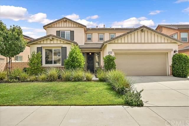 17935 Lacebark Court, San Bernardino, CA 92407 (#CV20071313) :: RE/MAX Innovations -The Wilson Group