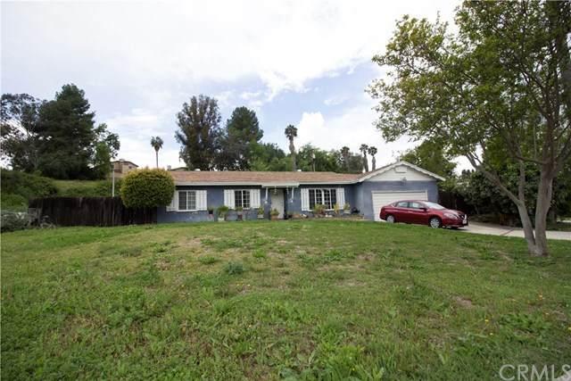 1748 E Almanac Drive, West Covina, CA 91791 (#PW20071269) :: RE/MAX Masters