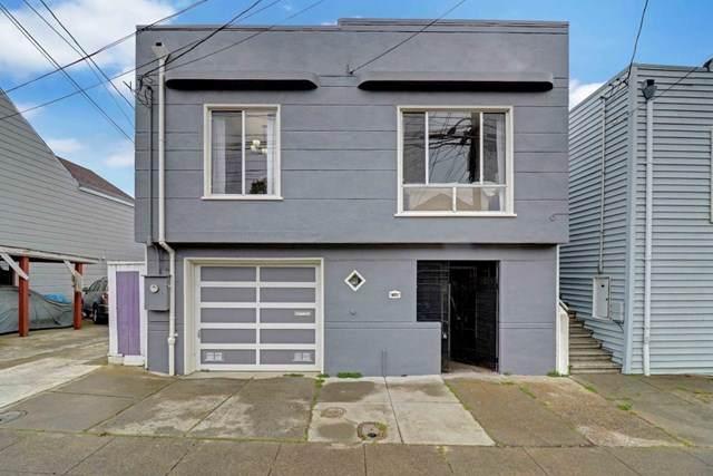 1146 Brunswick Street, Daly City, CA 94014 (#ML81788986) :: Case Realty Group
