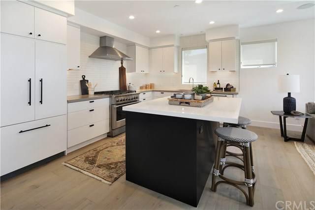 210-.5 Orange Street, Newport Beach, CA 92663 (#NP20071242) :: Better Living SoCal